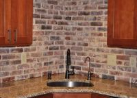122 best images about FAUX BRICK PANELS on Pinterest ...