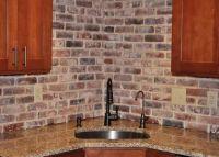 1000+ ideas about Faux Brick Panels on Pinterest | Faux ...