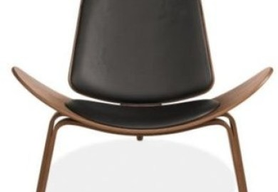 Modern Leather Chairs Shopstyle