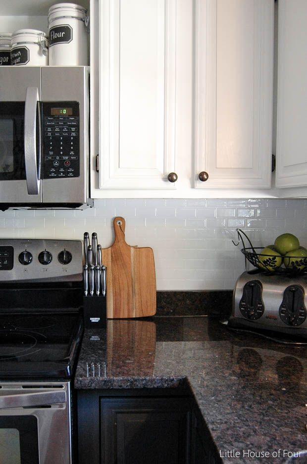 25 best ideas about Smart tiles backsplash on Pinterest