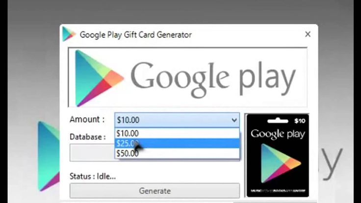Code free google play and generators on pinterest