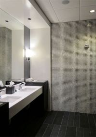 17 Best ideas about Restroom Design on Pinterest | Public ...