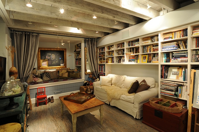 remodeling ideas for kitchens electric kitchen appliances cozy basement with exposed beams | interiors pinterest ...