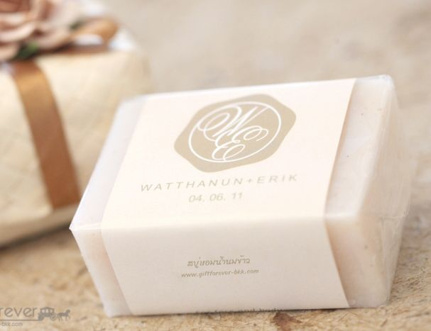 17 Best images about Soap Design  Packaging Ideas on Pinterest  Soap carving London fields
