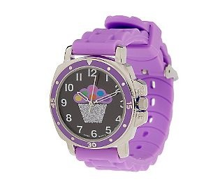 15 Best Images About Cupcake Watch On Pinterest Dillards Mood Colors And Products