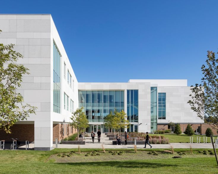 25 Best Ideas About Johnson Amp Wales University On