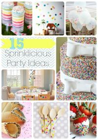 120 best images about Baby Shower Ideas on Pinterest | Abc ...