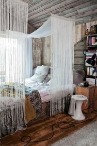 25+ best ideas about Bohemian bedrooms on Pinterest | Boho ...