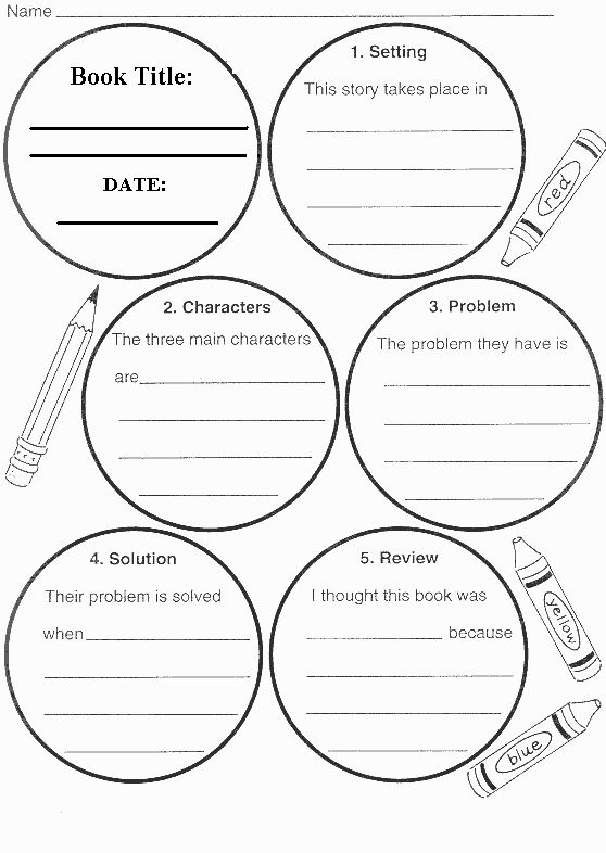 17 Best images about First grade research report on