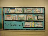17 Best ideas about Wonder Bulletin Board on Pinterest