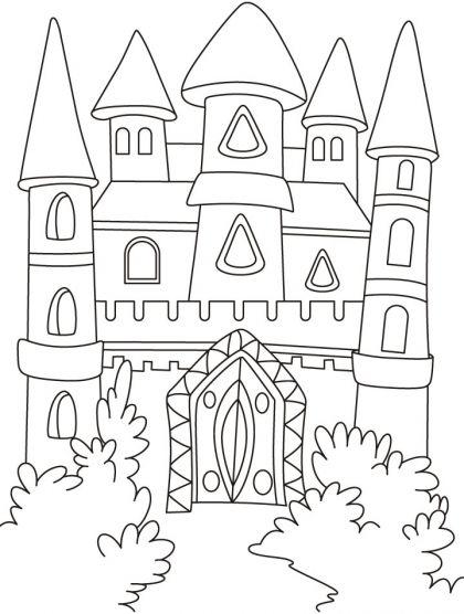 240 best Ridders en kastelen images on Pinterest