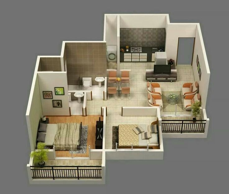 13 Best Images About Floorplans On Pinterest Contemporary Dining
