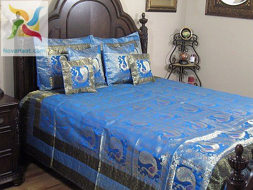 Peacock Bedroom Peacock Bedroom Set Bluejpg Peacock Themed Bedroom Pinterest Peacocks