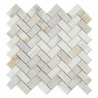 25+ best ideas about Herringbone Marble Floor on Pinterest
