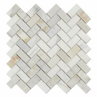 25+ best ideas about Herringbone Marble Floor on Pinterest ...