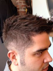 1000 ideas fade haircut