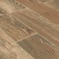 """#ceramic #tile - Stonepeak Natural Timber: Cinnamon, 6"""" x ..."""