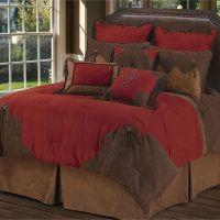 Best 25+ Western comforter sets ideas on Pinterest