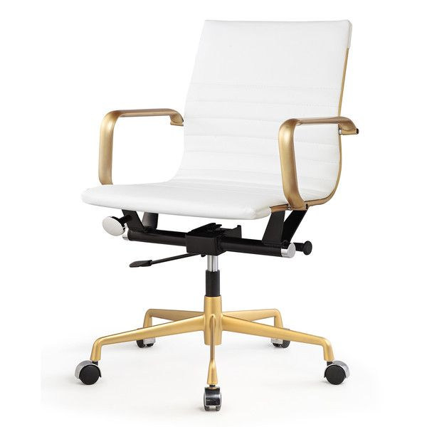 1000+ ideas about Office Chairs on Pinterest