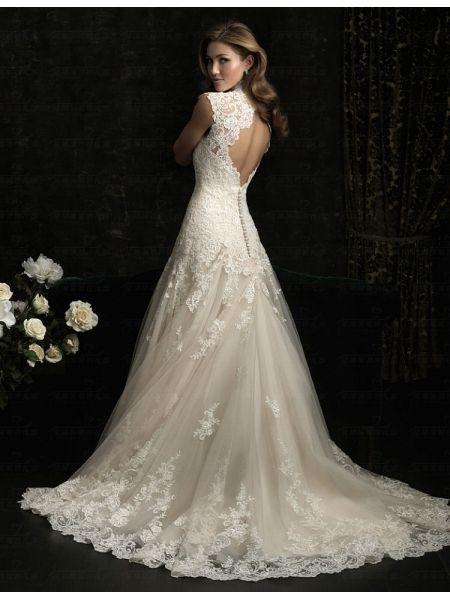 Die 25 Besten Ideen Zu Meerjungfrau Hochzeitskleider Auf