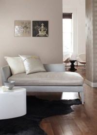 44 best images about ~Paint Taupes~ on Pinterest | Ina ...