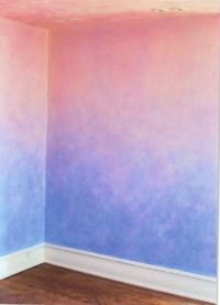 25+ best ideas about Paint Techniques Wall on Pinterest ...