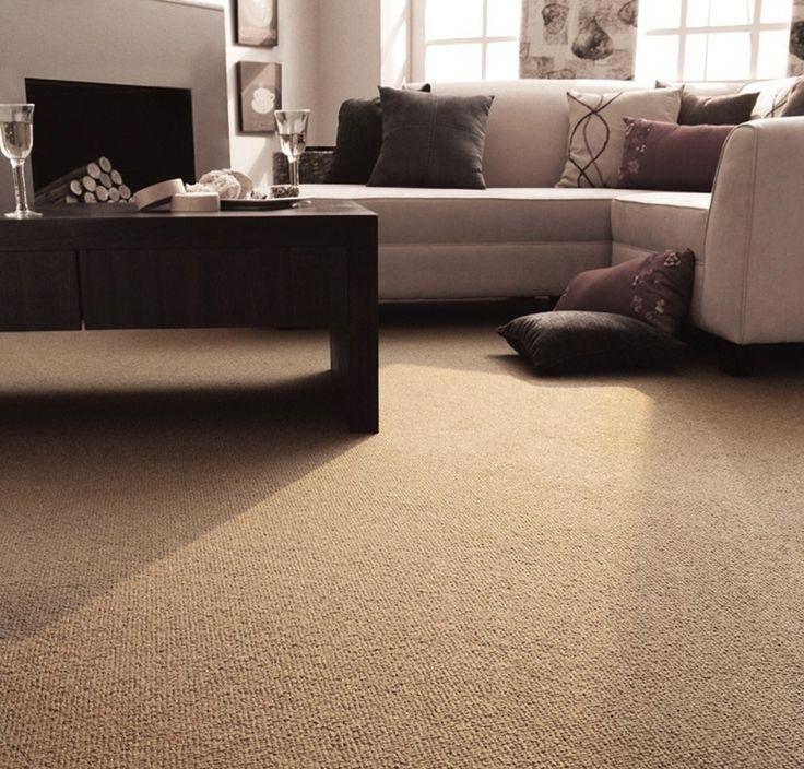 17 Best images about Home decor on Pinterest  Modern carpet Bean bag furniture and Door ideas
