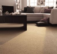 Wall To Wall Carpet Trends 2016 - Carpet Vidalondon