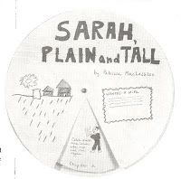 17 Best images about Sarah, Plain and Tall on Pinterest