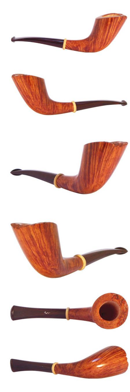 25 best ideas about Pipe Tobacco Online on Pinterest  Tobacco pipes Smoking kratom and Buy