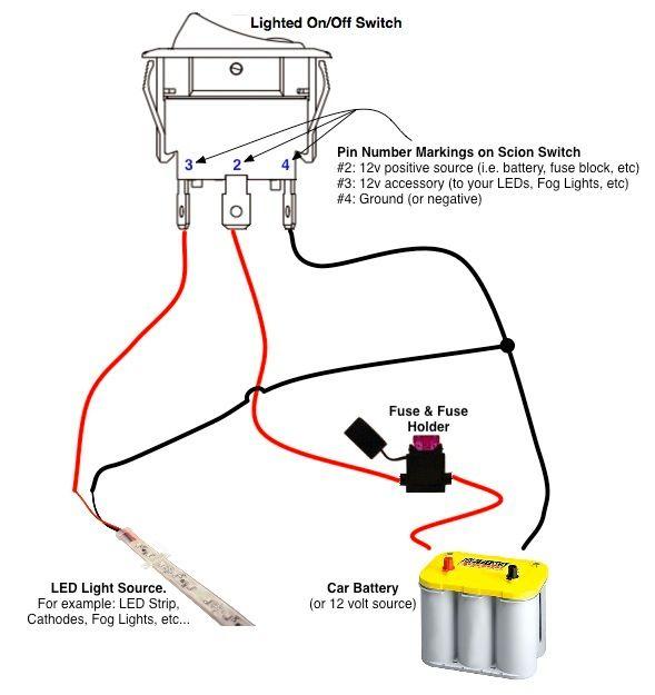 car audio wiring 9 pin