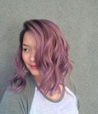 Trending Hair Colors This Week With Formulas Simply ...