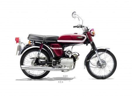 Yamaha Bobber Motorcycles For Sale, Yamaha, Free Engine