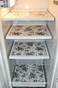 25+ best ideas about Contact paper on Pinterest | Shelving ...