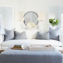 Big Lots Brown Sectional Sofa Teddy Fabric 25+ Best Ideas About White Leather Couches On Pinterest ...