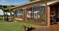 25+ best ideas about Patio screen enclosure on Pinterest ...