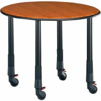 44 best images about Table Legs and Desk Legs on Pinterest ...
