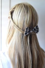 1000 ideas easy long hairstyles