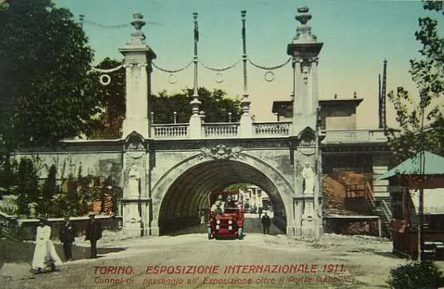 35 best images about Foto Antiche Torino on Pinterest  Logos Diana and Buses