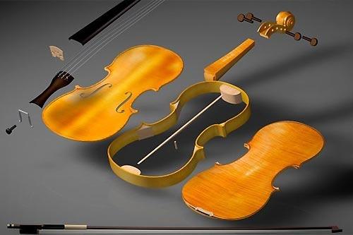 Violin Bow Parts Diagram Additionally Violin Bow Parts Diagram