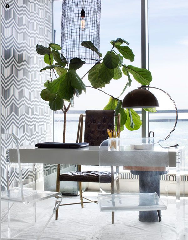 acrylic desk chair mats costco folding chairs 25+ best ideas about lucite on pinterest   clear chairs, ghost and farmhouse ...