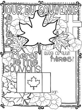 1000+ ideas about Remembrance Day Posters on Pinterest