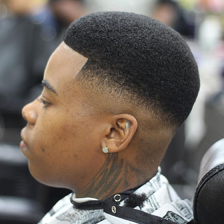 25 Best Ideas About Haircuts For Black Boys On Pinterest Hair