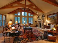16 Best images about Traditional Rustic Homes on Pinterest ...