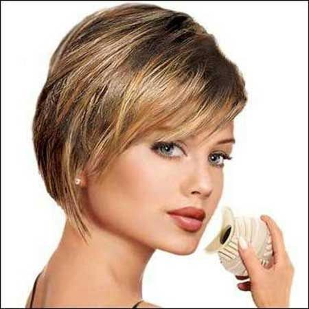 226 best images about hairstyles over age 50 on pinterest older women short hairstyles for