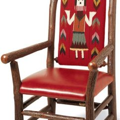 Hickory Chair Vanity Stool Arm Cover 24 Best Images About Native American On Pinterest | Flute, Drums And