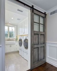 Best 20+ Glass Barn Doors ideas on Pinterest | Sliding ...