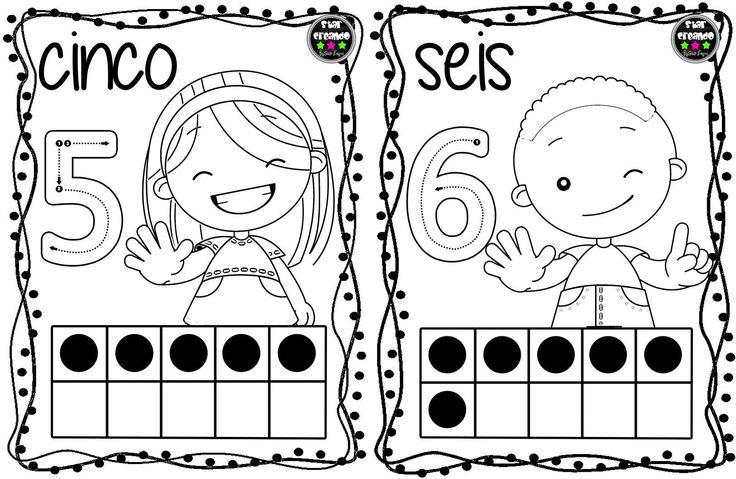 Tarjetas-números-para-colorear-4.jpg (1625×1058