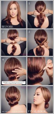 female hairstyles dos