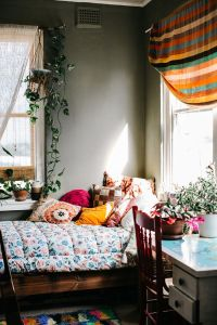25+ best ideas about Corner curtains on Pinterest | Gazebo ...